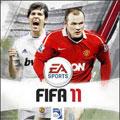 بازی فوق العاده Fifa 2011
