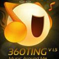 بهترین و زیباترین پلیرها 360ting-EN-V1.50