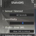 Shake Sms v1.03