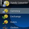 Handy Converter v2.0.1