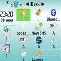 Smartphoneware Tracker v1.02