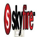 مرورگر بسیار قدرتمند Skyfire v1.50(15733)