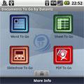 ابزار آفیس  برای آنروییدDocuments To Go v2.5008