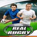 بازی جدید و زیبای Real Rugby