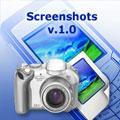Rock Your Mobile Screenshots v1.00