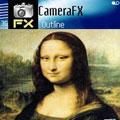 Camera FX v2.60