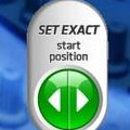 انتخاب یک قسمت از آهنگ به جای زنگ IT Partner Ringt