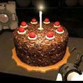 روز تولد دوستانتان را فراموش نکنید Happy Birthday
