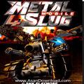 بازی جدید و فوق العاده زيباي Metal Slug 4