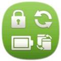 نرم افزار منوهای اضافه سیمبیان MenuBar Belle Extra Buttons