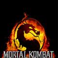 بازي جذاب Mortal Kombat 3D