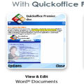 Quick Office Premier v5.0.16