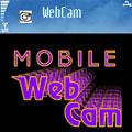 M.I.GMobileWebcam