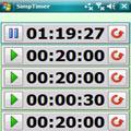 Simp Timer v1.0