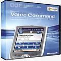 دستور دادن به موبایل توسط صوتMicrosoft Voice Comma