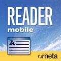 Orneta Pdf Reader Mobile V2.1