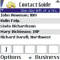 AlonContactGuide V1.11