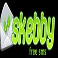 ارسال اس ام اس رایگان با اینترنت Skebby v.1.40.0