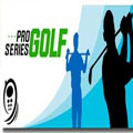 بازی موبایل Pro Series Golf N-Gage 2