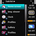Handy Taskman v2.02