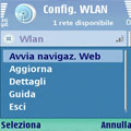 NokiaWLanWizard V0.l25