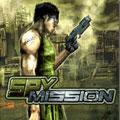 بازی ماموریت مخفی LemonQuest Spy Mission