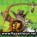 بازی ماداگاسکار