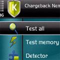 شناسایی نرم افزار مخرب هنگام نصب chargeback nemesi
