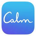 نرم افزار آرامش بخش Calm 2.4.3