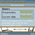 WirelessPresenter V1.50 (PSiloc)