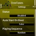 Freetones v1.11