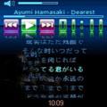 TTMusic V1.17.2