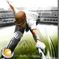 بازی جذاب ICC Champions Trophy 2009