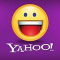 نسخه جدید نرم افزار Yahoo messenger 1.8
