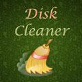 بهینه سازی گوشی های سونی اریکسونDisk Cleaner v1.25