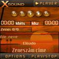 XsoundMp3PlayerThemes V1.1.3