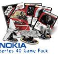 مجموعه بازی های جاوا مخصوص نوکیا سری 40 قسمت دوم