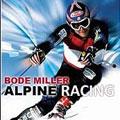 بازی جدید و زیبای Bode Miller Alpine Racing