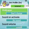 Best Profiles v1.01