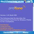 V2R PRO Tone V1.05