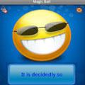 پیشگویی و فال گیری ThinkChange Magic 8ball v1.2
