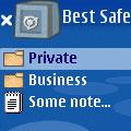 BestSafe V1.01