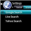 دریافت آخرین اخبار مهم روز با vHome Desktop v2.76