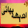 سایه روشن های بهائیت در ایران