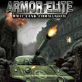 بازی جنگی تانک سه بعدی Armor Elite 3D