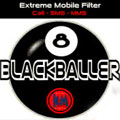 Black Baller v2.0.1