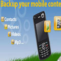 تهیه نسخه پشتیبان از اطلاعات و برنامه های گوشی