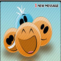 Photo Inbox v1.10