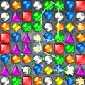 بازی Bejeweled 2 v1.33 - ویندوز موبایل