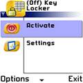 KeyLocker V1.03 (Symbianware)